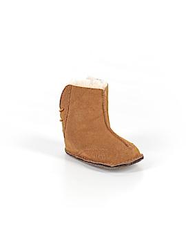 Ugg Australia Boots Size 5 - 6 Kids