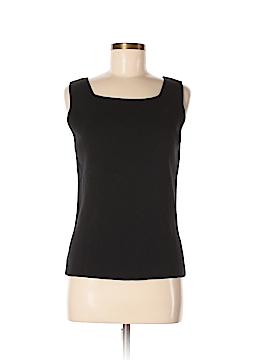 Designers Originals Sleeveless Top Size M