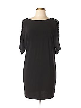 S.L. Fashions Casual Dress Size 12