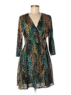 Sami + Dani Casual Dress Size 8