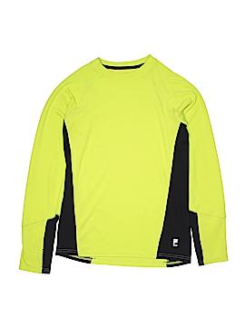 Fila Active T-Shirt Size 18 - 20