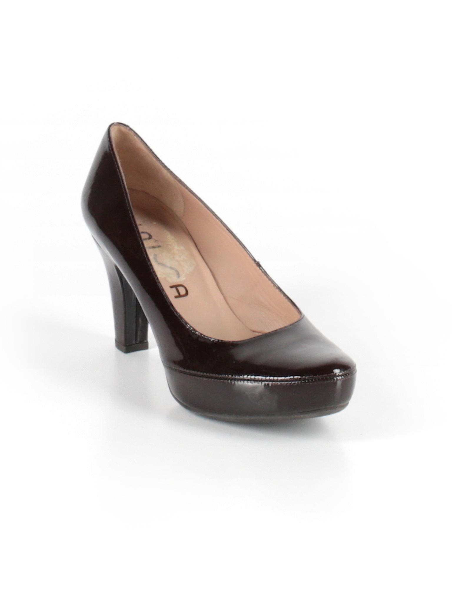 Boutique promotion Unisa Boutique promotion Heels PqY4vZx