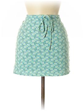 Esprit Casual Skirt Size XS