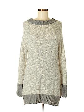 Nine West Vintage America Pullover Sweater Size M