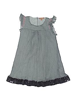 ILoveGorgeous Dress Size 4