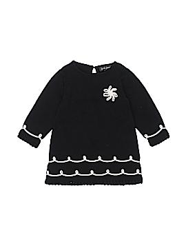 Lydia Jane Dress Size 12 mo