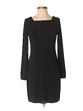 Calvin Klein Casual Dress Size S (Petite)