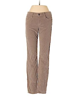 Joe's Jeans Cords 27 Waist