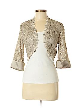 R&M Richards Jacket Size 8