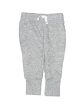 Joe Fresh Sweatpants Size 3-6 mo