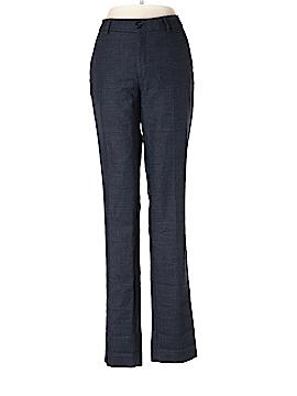 Filippa K Casual Pants Size M