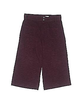 Zara Baby Sweatpants Size 6
