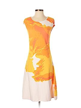 Escada Casual Dress Size S