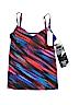 Magicsuit Women Swimsuit Top Size 8