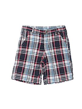 Nautica Shorts Size 4T