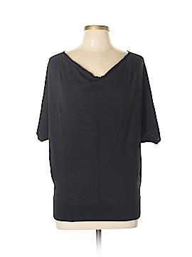 Halogen 3/4 Sleeve Top Size S