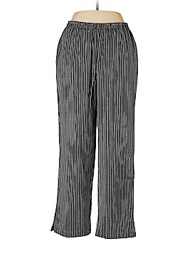 Serengeti Casual Pants Size L