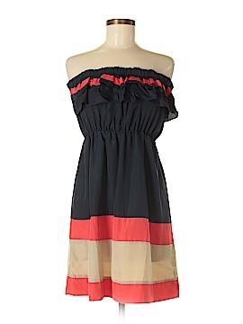 Ciel U.S.A. Casual Dress Size S