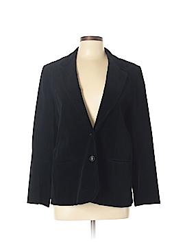 Unbranded Clothing Blazer Size 16