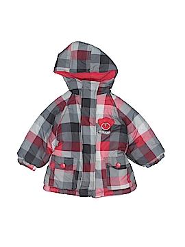 Xtreme Jacket Size 12 mo