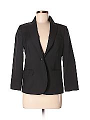 J. Crew Factory Store Women Wool Blazer Size 6