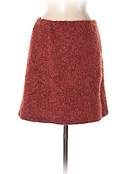 Dakini Casual Skirt Size S