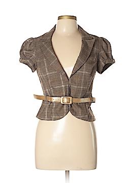 Unbranded Clothing Blazer Size L