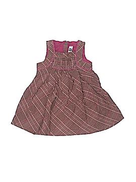Gap Outlet Dress Size 12-18 mo