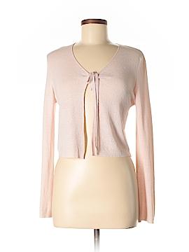 Sisley Cardigan Size S