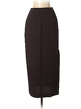Episode Silk Skirt Size 4
