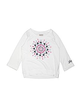 Lucky Brand Sweatshirt Size X-Large (Kids)