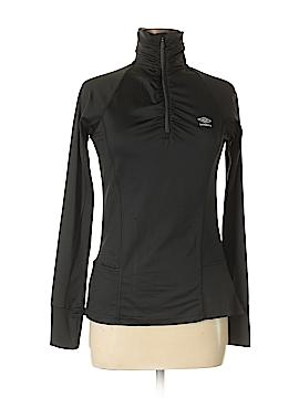 Umbro Track Jacket Size S