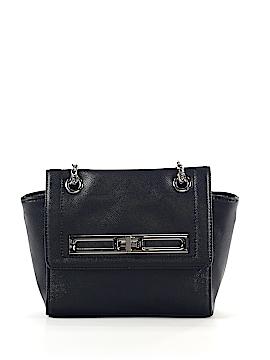 New York & Company Crossbody Bag One Size