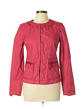 T Tahari Jacket Size 4