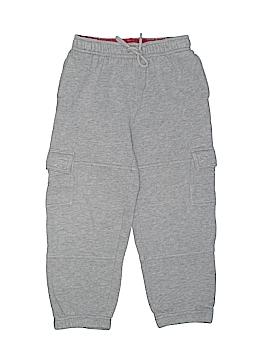 Gymboree Sweatpants Size 5