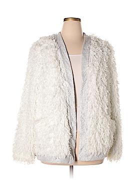 Vanessa Virginia Coat Size L