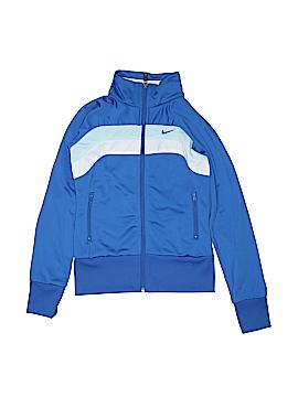 Nike Jacket Size M (Kids)