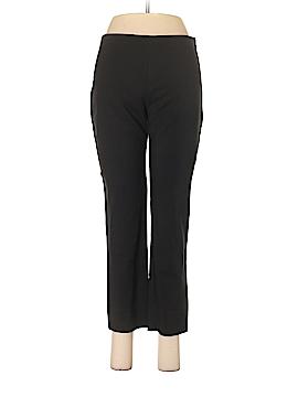 Karen Kane Casual Pants Size 6