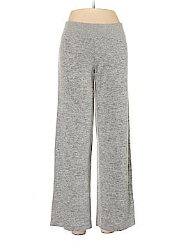 Make + Model Casual Pants Size M
