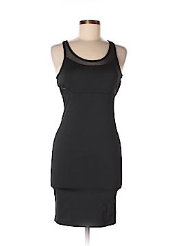 Fabletics Active Dress Size XS