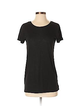 Awake Short Sleeve Blouse Size XS