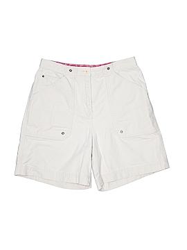 Lauren by Ralph Lauren Shorts Size 4