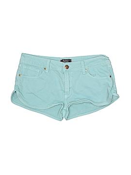 XXI Forever Denim Shorts 30 Waist