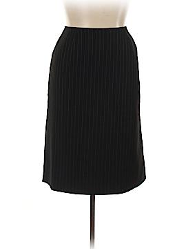 Le Suit Casual Skirt Size 16