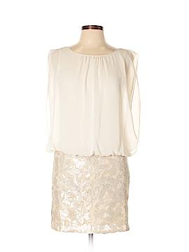 Aidan by Aidan Mattox Casual Dress Size 6
