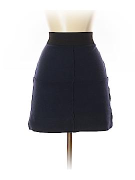 LeyenDecker Wool Skirt Size 4