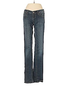 Zco. Jeans Size 1