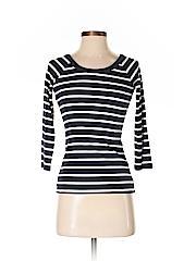 Carole Little Women 3/4 Sleeve T-Shirt Size S