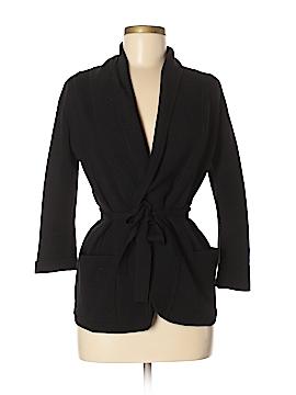 BCBGMAXAZRIA Wool Cardigan Size XS