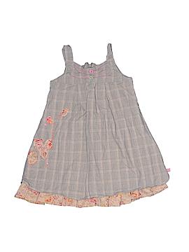 Jean Bourget Dress Size 80 - 90 cm